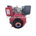 6hp motor diesel-power modell