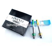 factory price trifecta vaporize oniyo vapetank 2.0 trifecta vaporizer