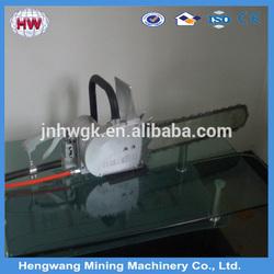 Best quality diamond chian saw china supplier