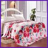 good quality fleece fabric for guangzhou blanket