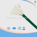 alta qualidade cabo de cobre reciclado preço