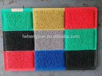 disposable pet mat