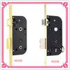9040K Furniture lock and locker lock for outdoor gate lock