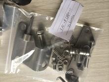 3a1- 83880- 1 s. R. C. El montaje de piezas assy tohatsu/nissan de intercambio