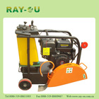 Factory Direct Sale New Design High-Quality Robin Concrete Cutter
