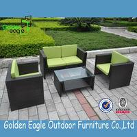 Bellagio wicker garden furniture patio furniture rattan furniture