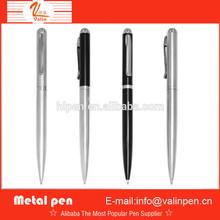 wholesale ballpoint pen making kits