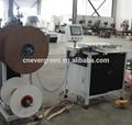espiral de la máquina de encuadernación de libros dwc520small máquinas de encuadernación
