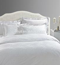 100% cotton 2014 new silk pillowcase