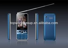 big speakers mobile phone C9 2.4 inch screen Dual SIM Dual standby MP3/4,camera,bluetooth,FM,torch feature phone