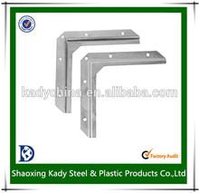 Office Desk Legs Metal/ Steel Office Furniture/ Most Popular Manufacturer