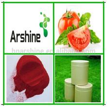 Supply Best Natural Tomato Extract lycopene ,GMP lycopene antioxidant capsules