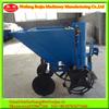 ShanDong Supplier Low Price single Multi- Function potato planter For Potato ,Cassava etc 1 Row Planter