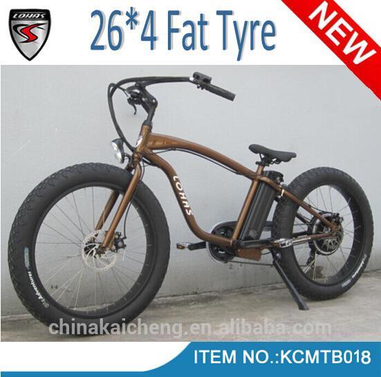 電動自転車 最新電動自転車 価格 : Specialized Electric Bike 2016