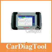 Original Autel MaxiDAS DS708 Scanner with Best Price and High Quality Autel MaxiDAS DS 708