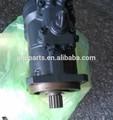 KPM split pompa idraulica, pompa alimentata, carbonio del cuscinetto per le pompe