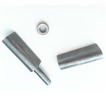SY023#Door hinge and furniture hinge