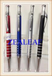 cheap plastic pen ball pen ballpoint pen plastic ball pen
