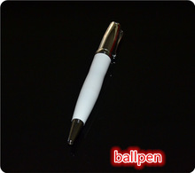 2014 in guangzhou factory hot-selling good quality 0.4 pen sample is free