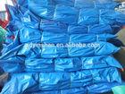 hdpe plastic korea pe tarpaulin for truck