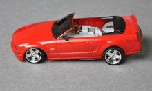 Children hobby 1/28th plastic toys car factory