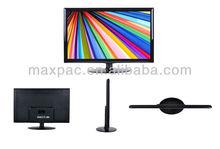 Popular LED monitor 27 inch,monitor LED 27inch
