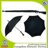Wholesale New Inventions Gift Toy Creative Umbrella Gun handle
