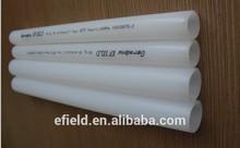 Pex-b pipe for underfloor heating
