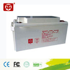 LC-R1265 12V65Ah battery for electronic tools