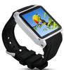 Newest Wearable Devices Product Smart Watch mobile phone prices in dubai for apple & samsung