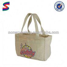 Shopping Canvas Bag Green Army Canvas Duffel Bag