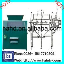 HOT !! Building material separator/magnetic separation machine/dry magnetic separator