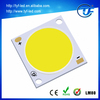 TYF Bravo 2014 whole sales 10 Watt 20 Watt COB RoHS Led