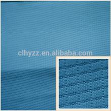 polyester eyelet mesh fabric eye-bird mesh sportswear material
