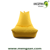 high quality foam bean bag with polystyrene fillings