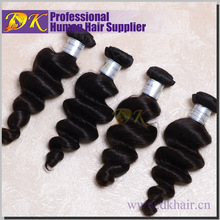 100% orginal hair products natural spiral hair curlers