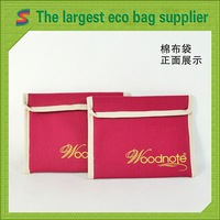 Promotional Heavy Cotton Canvas Tote Bag Fashion Printing Canvas Bag