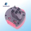 Keshare bosch 9.6v battery Nimh Power Tool Battery For BOSCH 9.6V 2200mAh power tools