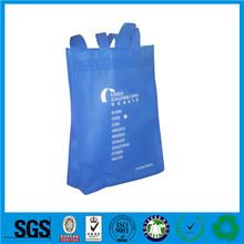 Guangzhou non woven bag manufacturing process,d cut non woven bags