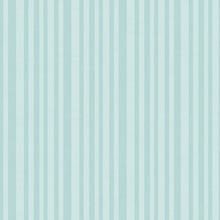 New Style Promotional Commercial Wallpaper Wallcoverings