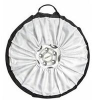 custom tire bag,tire cover,tyre bag