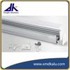 2014 Hot Sale LED Strip Aluminum Channel