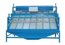 High Frequency Vibrating Fine Screen / mining machine / mining equipment
