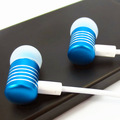 Energía bluedio s2 deportes auricular bluetooth estéreo de auriculares auriculares auriculares inalámbricos construido- en el micrófono de agua/a prueba de sudor