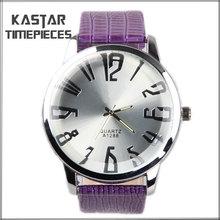 geneva brand big watches price japan movt