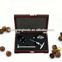 Sale! Golden Gift & Craft 2011 fashion bracelet gold plated