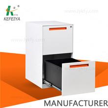 seal top 2 drawers ikea filing cabinet