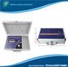 2014 Hot Sale Original Software quantum magnetic resonance body analyzer