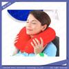 Bless BLS-1070 Remove Tiredness Vibration Neck Massage Pillow