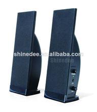 Speaker box line array system,professional woofer loudspeakers(SP-230)